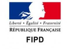 FIPD